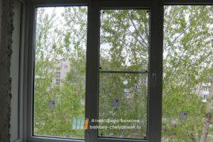 Теплое осткление в Челябинске